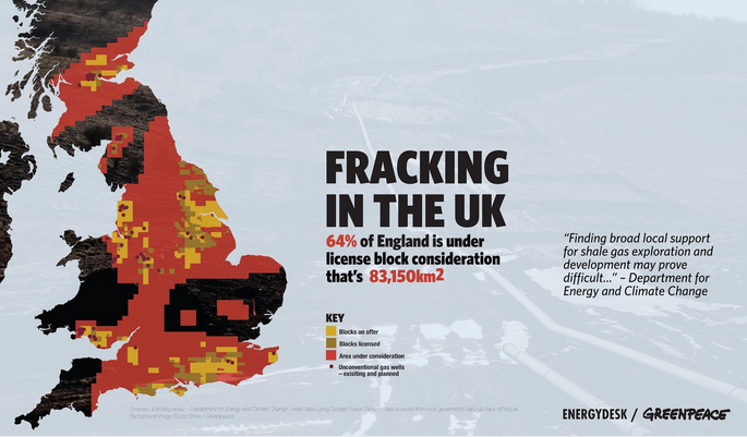 fracking-in-the-uk-google-drive.png?w=685&h=401