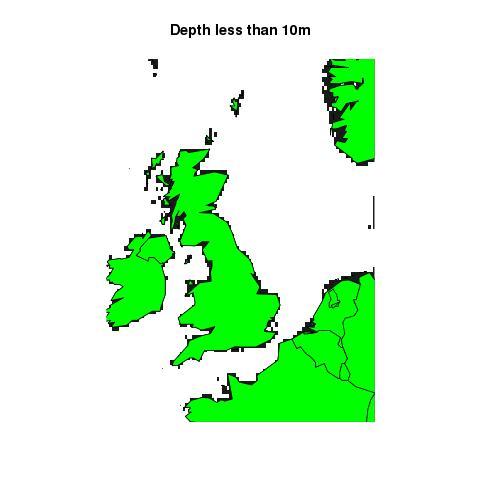 depth10
