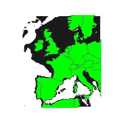 Europe500