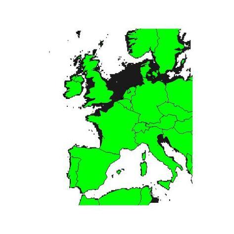 Europe60