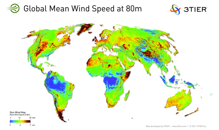 3tier_5km_global_wind_speed.jpg (3443×2200)