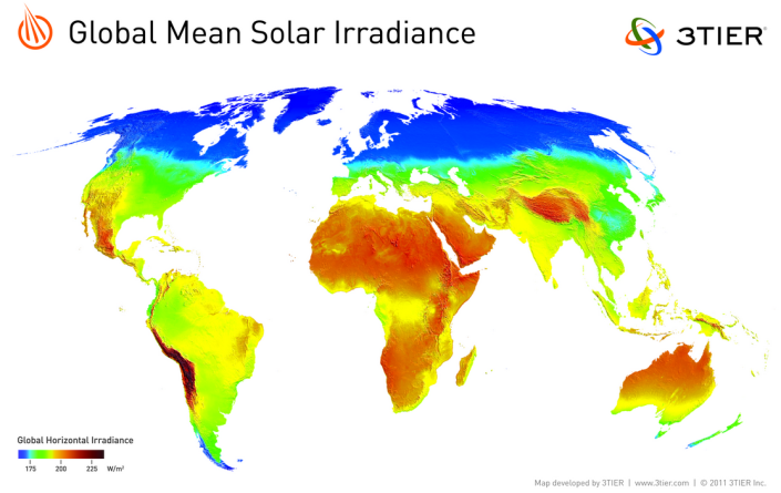 3tier_solar_irradiance.jpg (3400×2200)