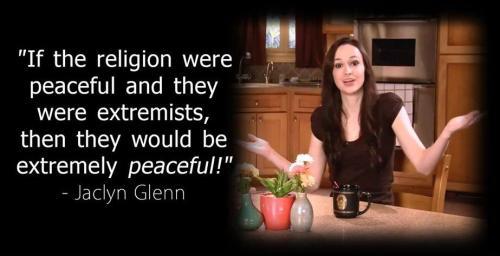 religious_extremism