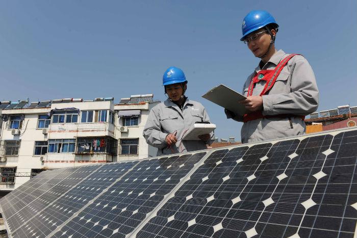 china-solar-power