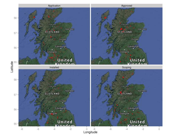 Panel_Map